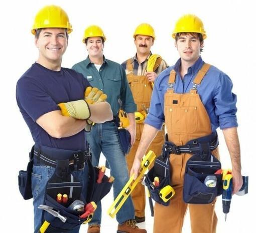 строители сро