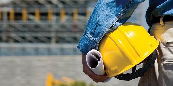 лицензия сро строителей