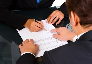 Что лучше: купить готовую фирму или зарегистрировать новую
