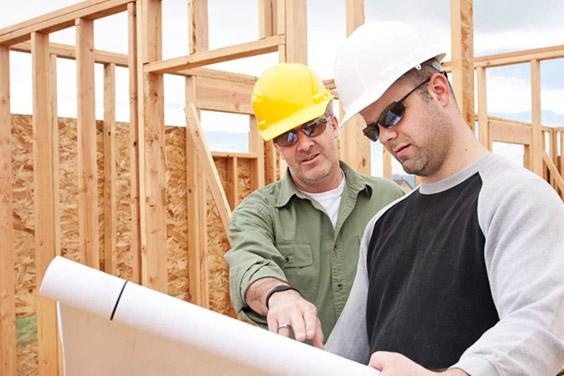 как открыть строительную фирму фото