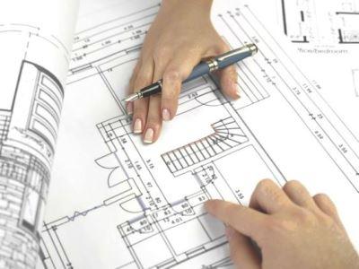 Виды Работ в Проектировании
