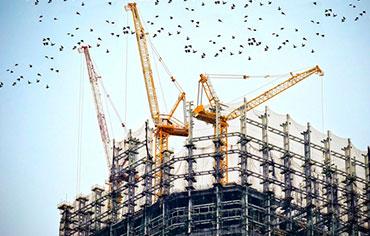 СРО строителей фото