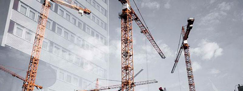 вступление в строительные СРО фото
