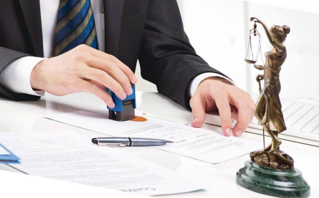 Юридические риски покупки бизнеса