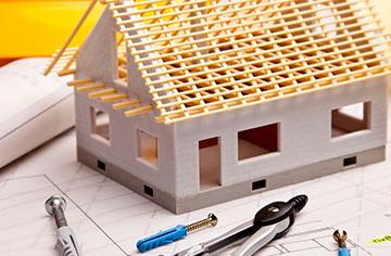лицензия на строительные работы фото