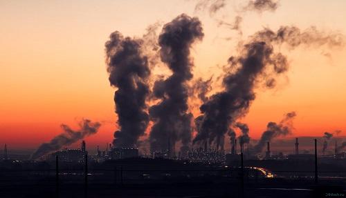 Что дает система экологического менеджмента