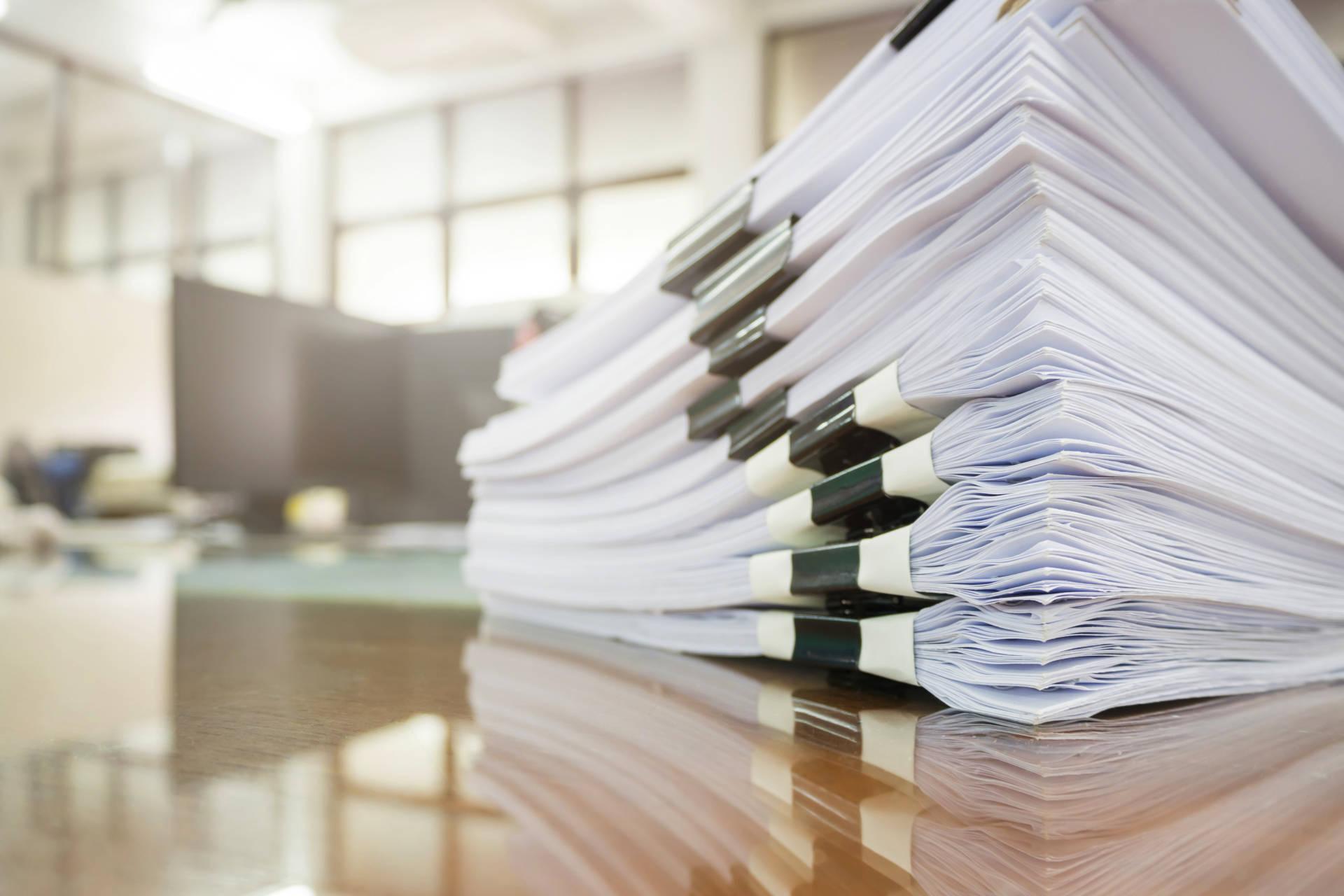 Для кого необходим сертификат ISO 9001