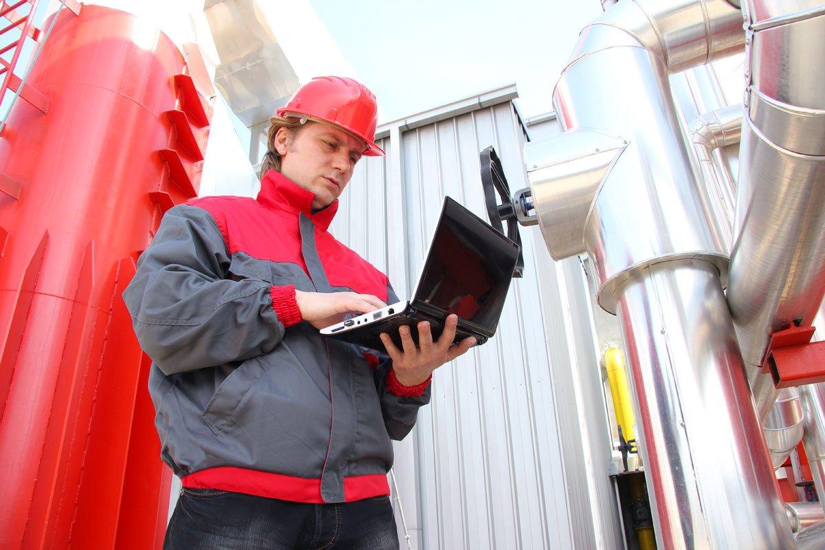 Перечень оборудования для лицензии МЧС