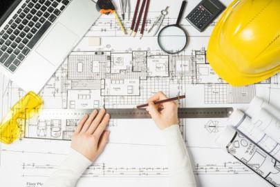 СРО для строителей