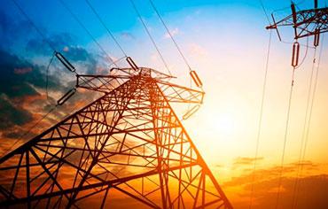 СРО энергетика фото