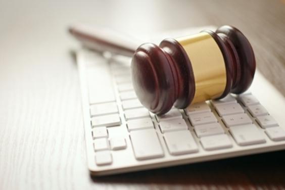 На каких сайтах размещаются госзакупки