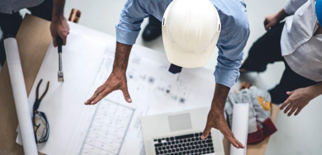 Инженерный стаж по трудовой книжке
