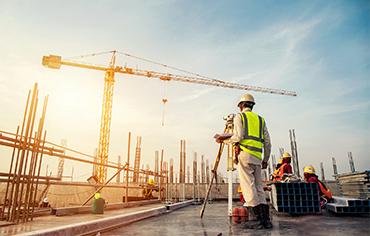 СРО строители сертификат фото