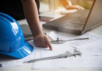 Образование строителей за счет СРО в Якутии