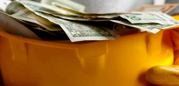 Основные причины возврата взносов из компенсационных фондов