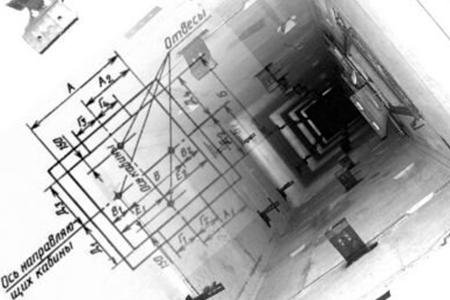фото требования для вступления в сро лифтов