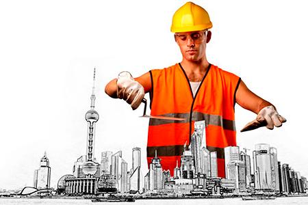 как выбрать СРО строителей фото