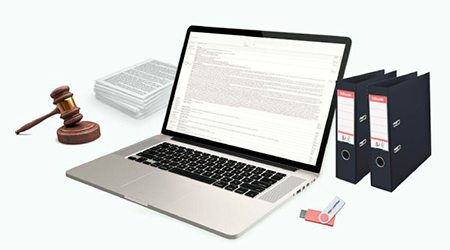 Аккредитация и обеспечение заявки фото