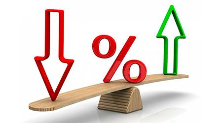 процентная ставка при гарантийном случае фото
