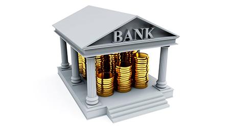 реестр банковских гарантий фото