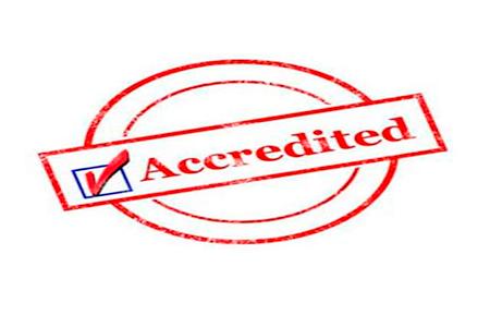 Аккредитация на электронных торговых площадках фото