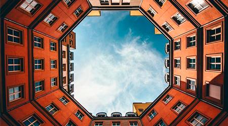 Разница между ОКС и объектом недвижимости фото